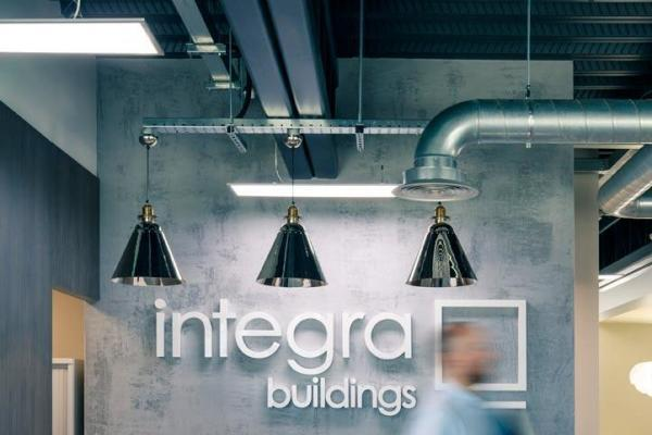 Integra-featured-image