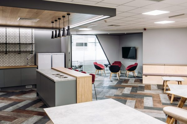 Chameleon Business Interiors - First Group Sheffield - 17th July 2020-124