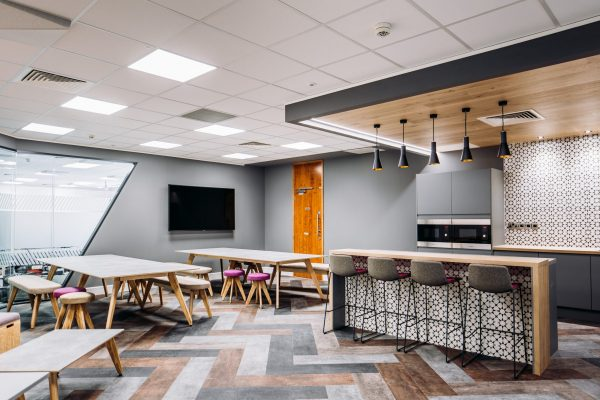 Chameleon Business Interiors - First Group Sheffield - 17th July 2020-135
