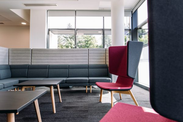 Chameleon Business Interiors - First Group Sheffield - 17th July 2020-68