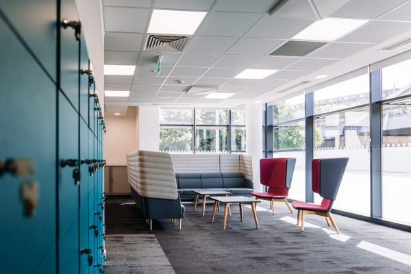 Chameleon Business Interiors - First Group Sheffield - 17th July 2020-71